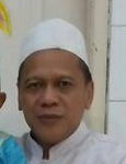 Ust. M Syaibani